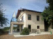 Casa Rea