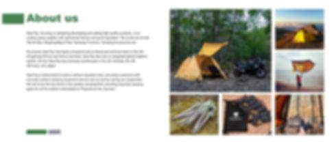 GeerTop Catalogue_02.jpg