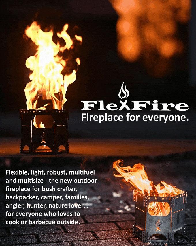 Flexfireorg.jpg