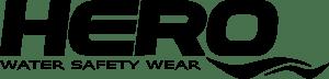 hero-logo_320x.png