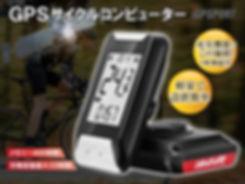 003_sample_1600x1200.jpg