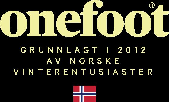 logo-flag-NO_280x@2x.png