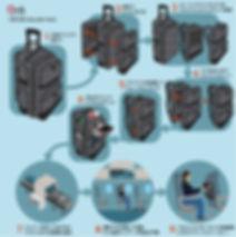 spec1_infographic_arrows_1_1024x1024@2x.