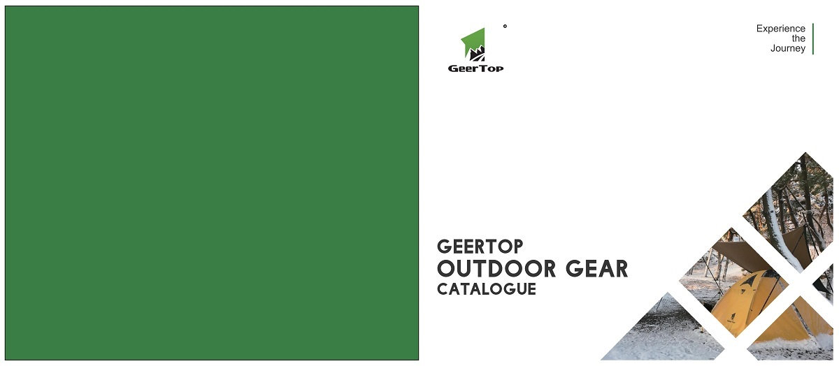GeerTop Catalogue_01.jpg