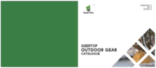GeerTop Catalogue_01.jpg