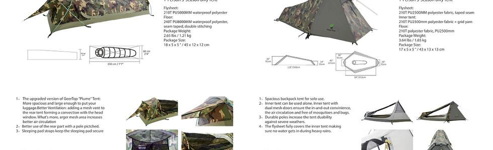 GeerTop Catalogue_06.jpg