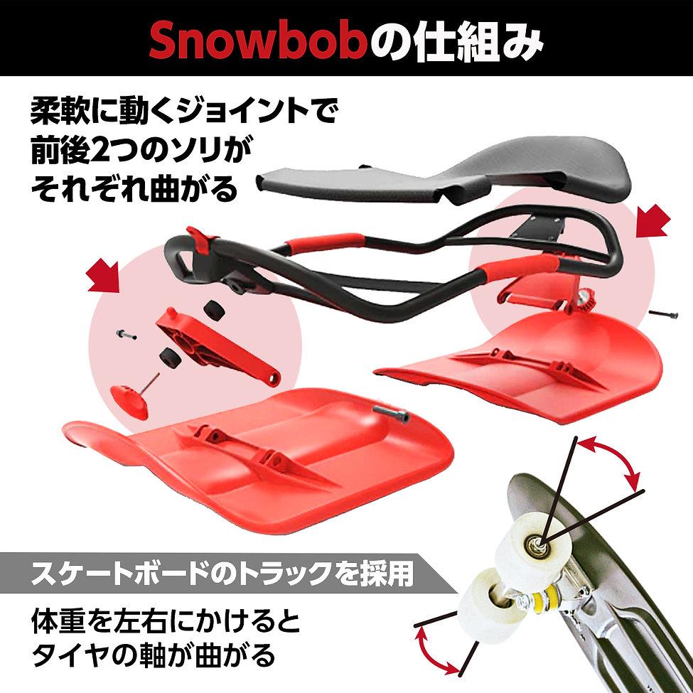 Snowbob_05.jpg