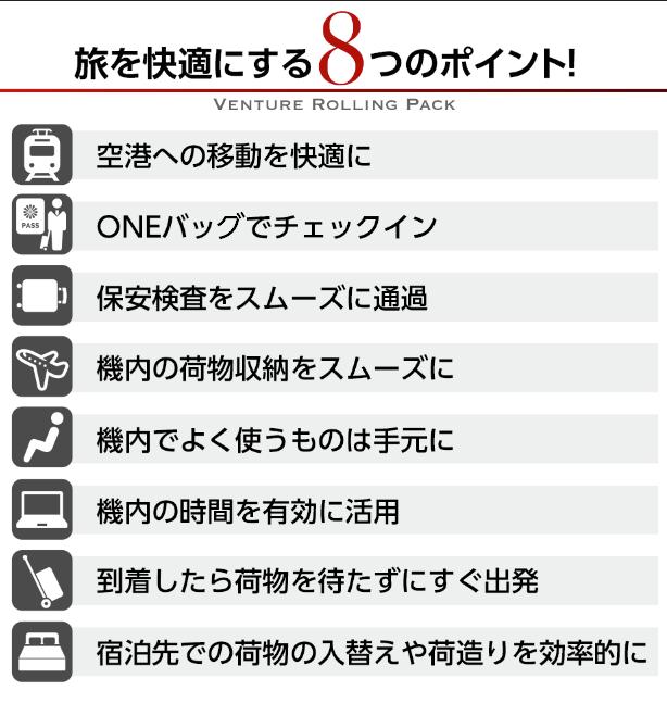 スクリーンショット 2020-04-10 13.13.33 s.png