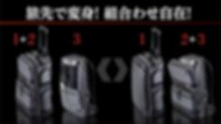 スクリーンショット 2020-04-10 23.24.39.png