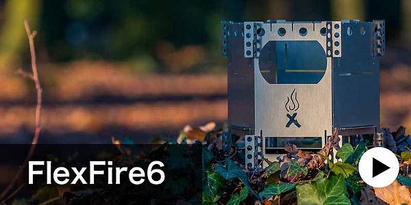 FlexFire_Rakuten_kanrenFF6.jpg