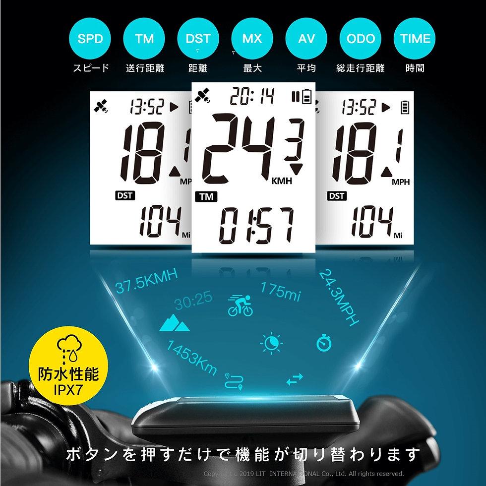 GPS_S_CP_iGS30_img03.jpg