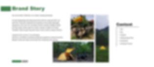GeerTop Catalogue_03.jpg