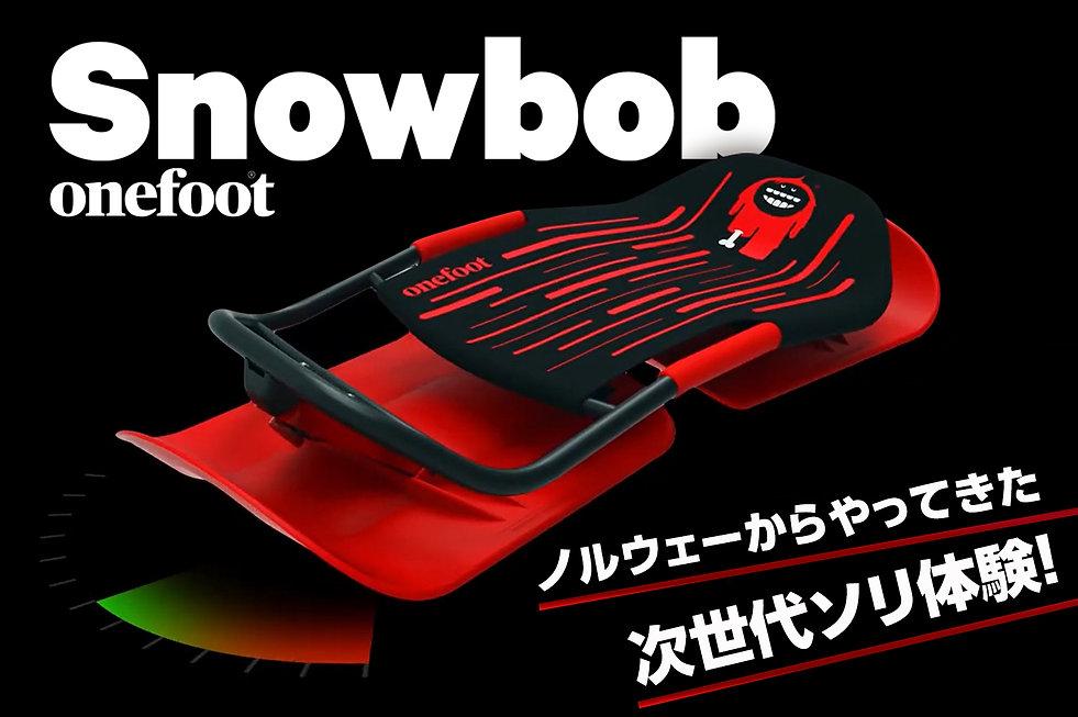Snowbob_01.jpg