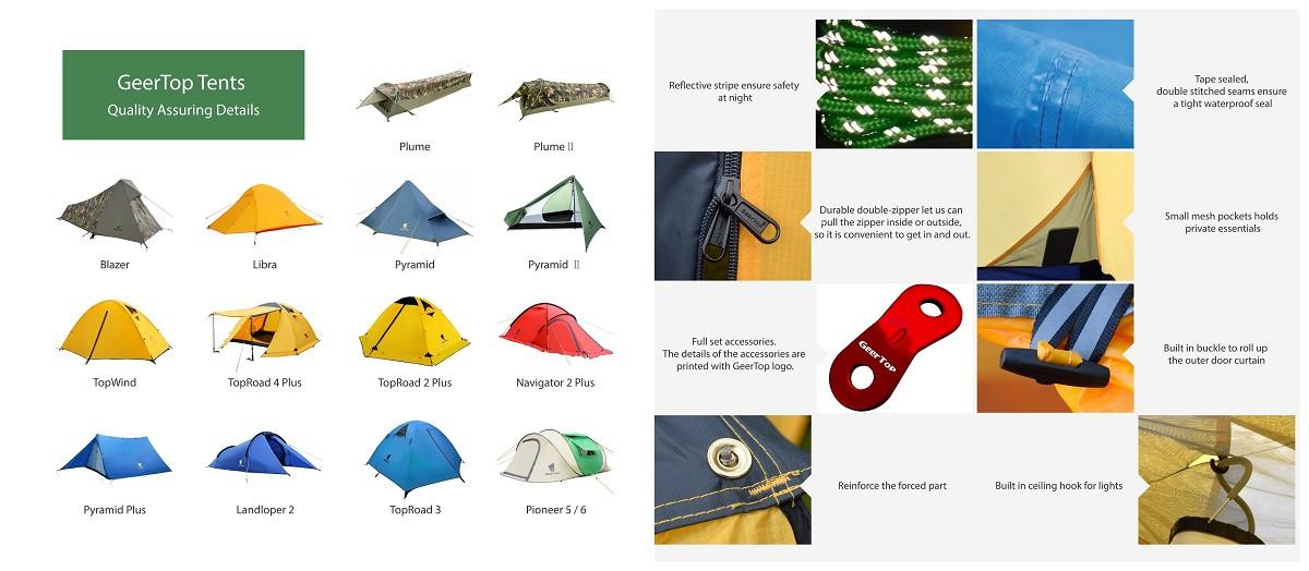 GeerTop Catalogue_04.jpg