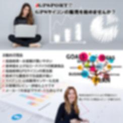 Retail_LP01.jpg