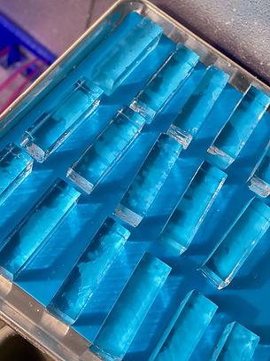 clear ice rods.jpg
