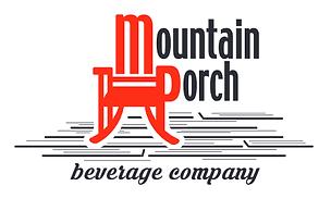 MountainPorchLogo.png