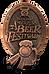 BearWaters-bronze-medal.png