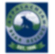 ABR-20th-Logo1-1-copy.png