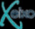 Logo EIXO 7 VETORIZADO_edited.png