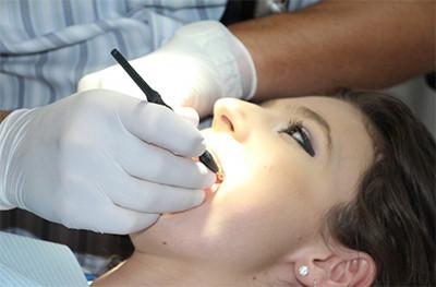 Waarom het belangrijk is om regelmatig naar de tandarts te gaan?