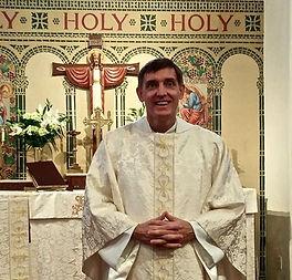 pastor crown 2.jpg