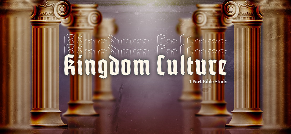 KingdomCulture_WEB.jpg