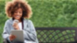 girl on bench2.jpg