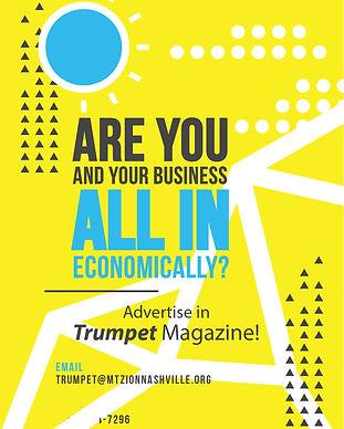 Magazine ad2.jpg
