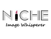 Kelly Final Logo-01.png
