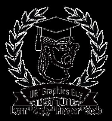UGI logo_edited.png