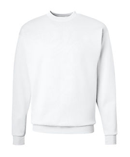 white sweat shirt.jpg