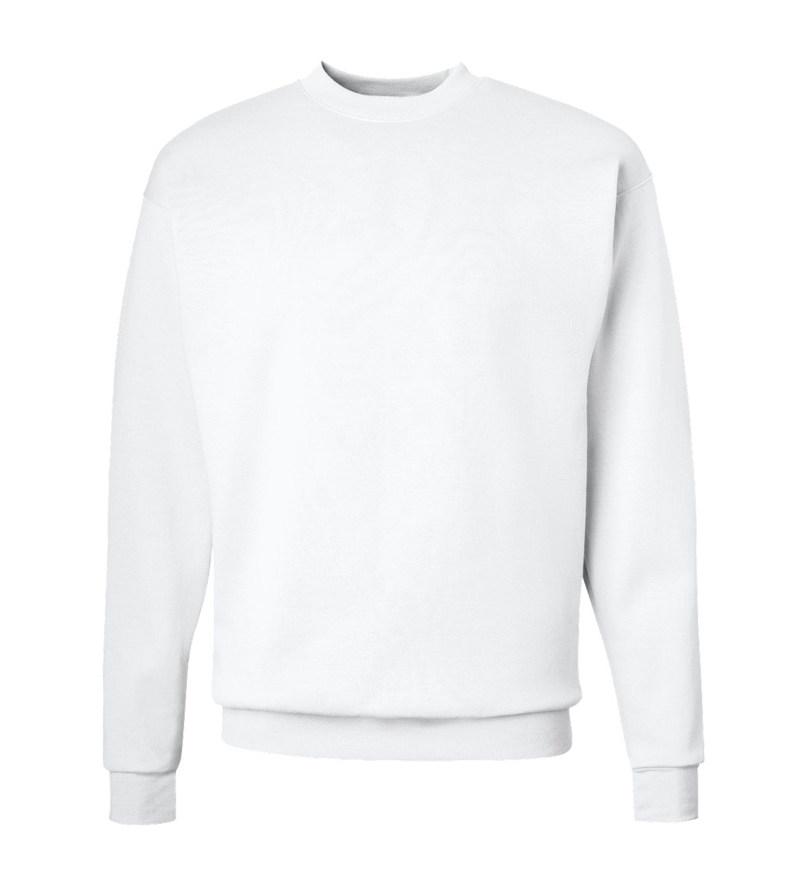 white sweat shirt.jpg