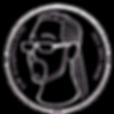 UR logo glasses.png