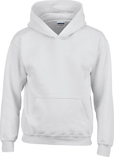 white hoodie.jpg
