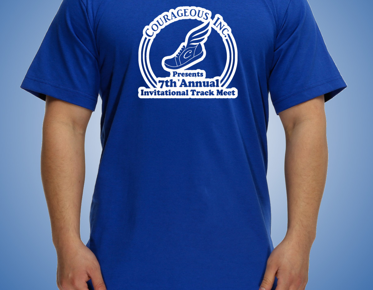 Courageous track shirts.jpg