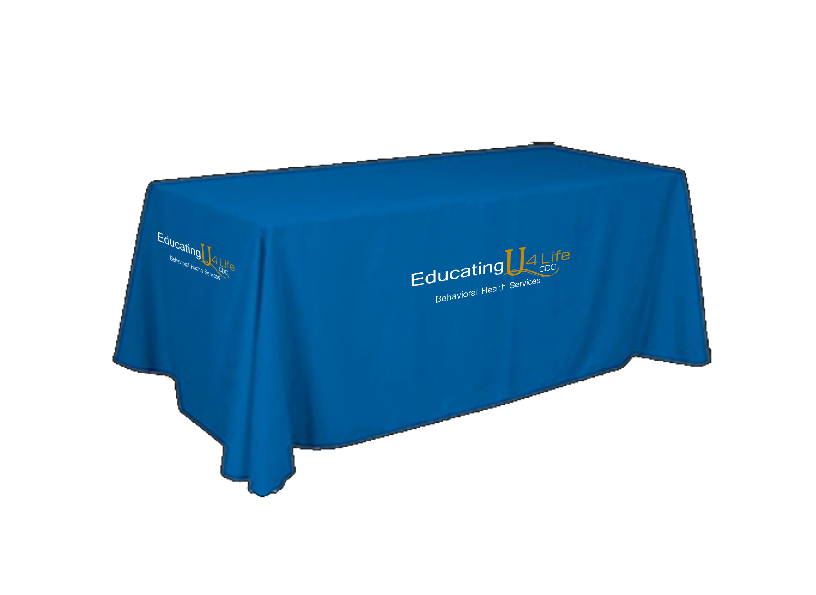 educatingu4life table throw
