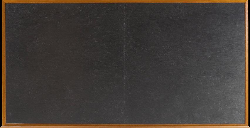 Blackboard-2007.jpeg