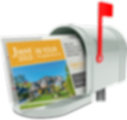 mailbox_graphic.png
