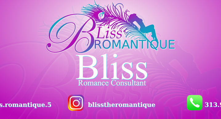 bliss banner.png