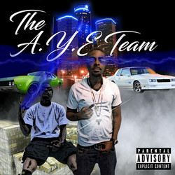 A.Y.E Team