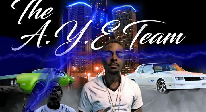 A.Y.E Team.jpg