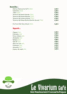 Carte des boissons alcool (page 2).jpg
