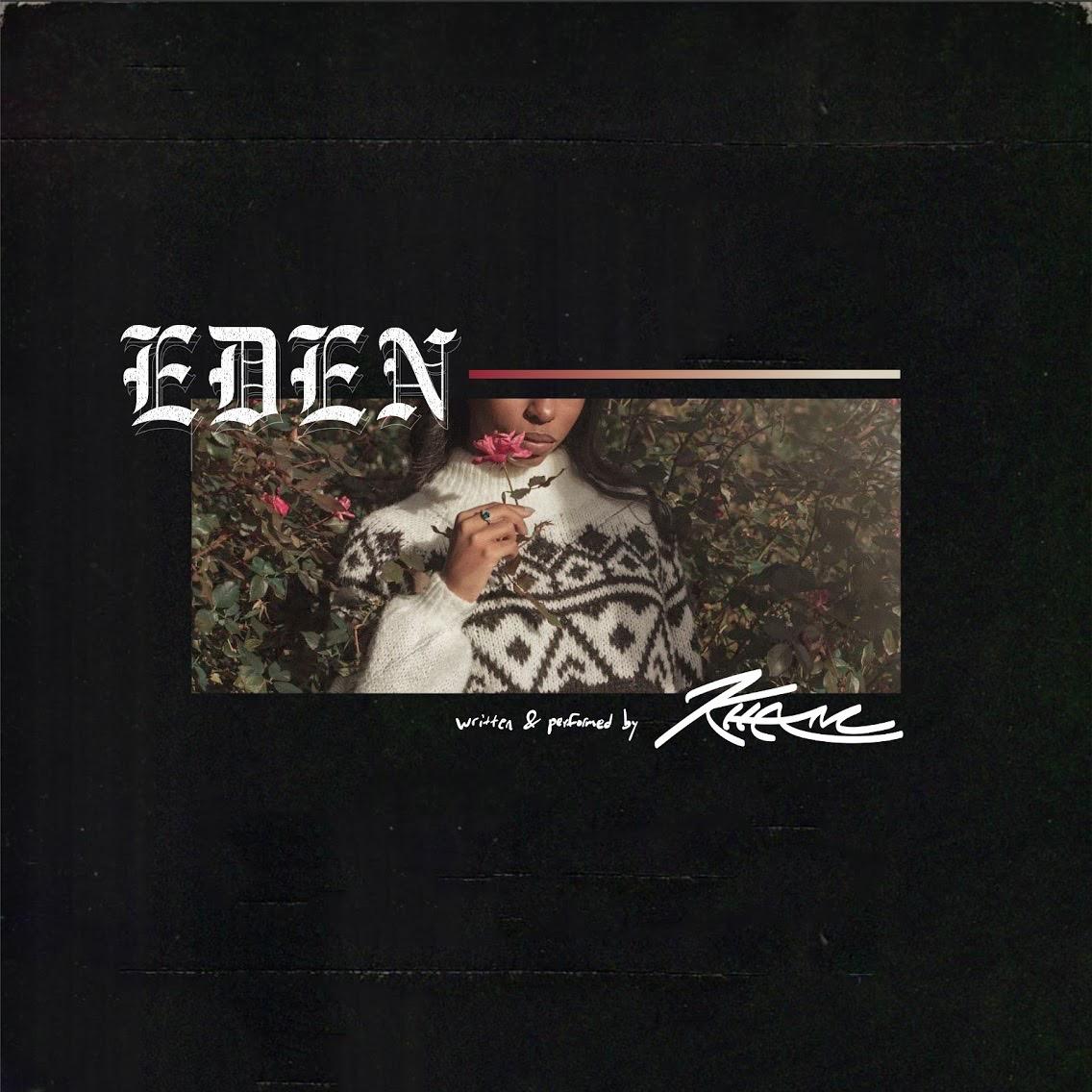 Kham - Eden