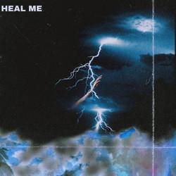 Big Yae - Heal Me