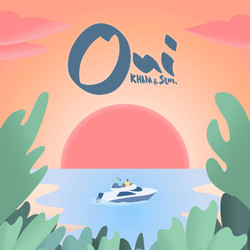 Kham - Oui (feat. seni.)