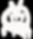 cv-face-logo-WET-MEDIUM-WHITE.png