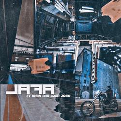 Big Yae - JA7A (feat. Kham & CZAR Josh)