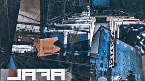 Culture Villains unite for re-release of JA7A