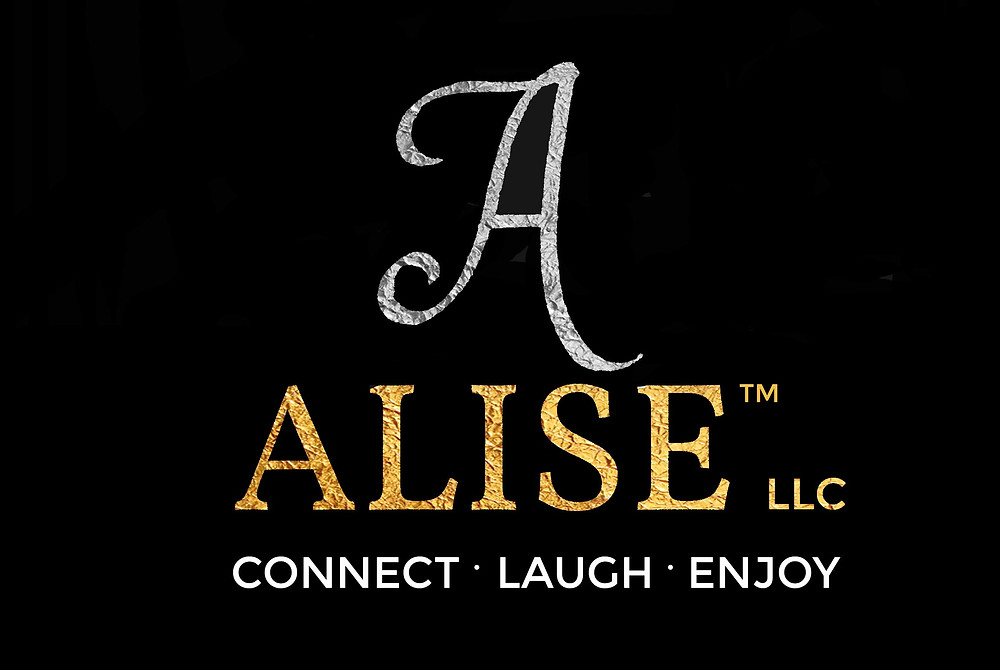 Alise LLC North Texas Single Social Events